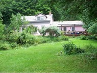 25 Pleasant St North Bennington VT, 05257