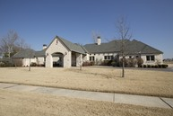 4009 S Quinoa Avenue Broken Arrow OK, 74011