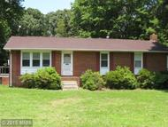 10448 Edgewood Drive King George VA, 22485