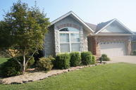2207 East Kathryn Drive Republic MO, 65738