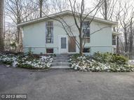 18815 Brooke Rd Brinklow MD, 20862