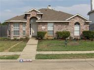 7210 Danridge Road Rowlett TX, 75089