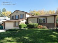 6784 Coors St Arvada CO, 80004