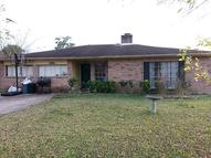 15002 East Tipcrest St Channelview TX, 77530