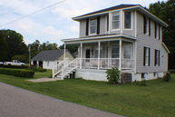 3520 Southern Avenue West Point VA, 23181