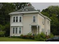 19 Meadow Street Williamstown VT, 05679