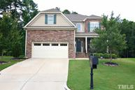 545 Sandy Whispers Place Cary NC, 27519