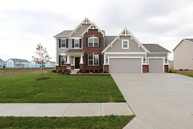 5401 Pinto Ln Plainfield IN, 46168