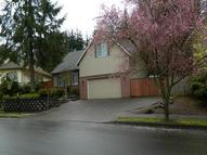 20060 Quinalt Dr Oregon City OR, 97045