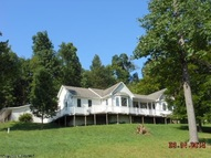 7 Jacobs Road Mount Clare WV, 26408
