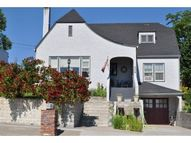 209 S West A Alturas CA, 96101