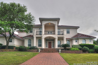 24809 Ripple Way San Antonio TX, 78266