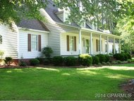 1095 Forest Drive Williamston NC, 27892