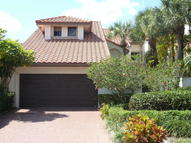 2475 Windsor Way Court Wellington FL, 33414