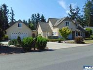 101 Fairway Place Sequim WA, 98382