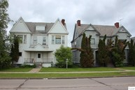 1609-1615 N 21st St Superior WI, 54880