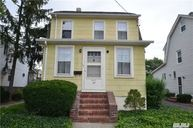 37 Cambridge Street Valley Stream NY, 11581
