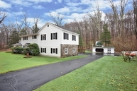 236 Decker Pond Rd Green Township NJ, 07821