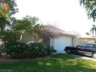 4368 Beechwood Lake Naples FL, 34112