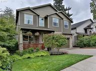 14832 Sw Huntwood Ct Tigard OR, 97224