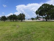 326 N 4th Street Eagle Lake FL, 33839