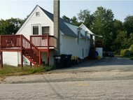 27 Ferry St Allenstown NH, 03275