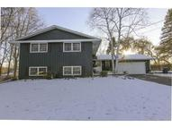 7681 209th St  N Forest Lake MN, 55025