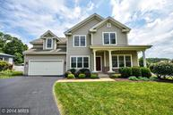 5681 Hearthstone Trail New Market MD, 21774