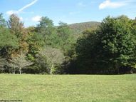 Lot 36  Canyon View Road, Canaan Crossing Petroleum WV, 26161