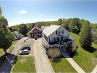 45 & 53 Homestead Avenue Swanzey NH, 03446