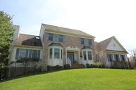 1-A Tall Oaks Dr Warren NJ, 07059