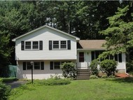 11 Webster Landing Rd Kingston NH, 03848