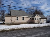 500 Florida Road N Syracuse NY, 13211