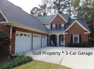 209 Hackberry Lane Aiken SC, 29803