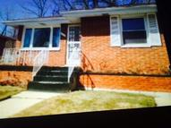 5040 17th Ave Gary IN, 46406