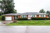6210 Bay Pine Dr Louisville KY, 40219