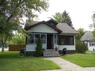 722 1st Ave N Jamestown ND, 58401