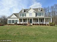 39481 Golden Springs Ct Hamilton VA, 20158