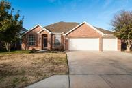 3308 Dalhart Drive Fort Worth TX, 76179
