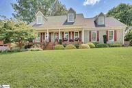 110 Forrester Creek Drive Greenville SC, 29607