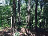 Lot 9 Crown Colony Cleveland TN, 37312