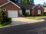 543 Queen Brogan Court # Gastonia NC, 28054