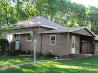 209 4th St Alcester SD, 57001