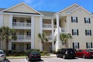 601 Hillside Drive North Ocean Keyes 3304 North Myrtle Beach SC, 29582