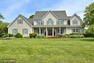 2845 Cox Neck Road Chester MD, 21619