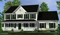 Lot 6 Lahore Road Orange VA, 22960