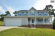 169 Bridleridge Road Lexington SC, 29073