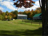 5129 West Hill Road Montgomery Center VT, 05471