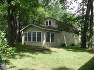 17371 Dewey Lake Street Decatur MI, 49045