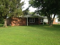 110 State Hwy 37 West Frankfort IL, 62896